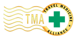 Travel Health Policy
